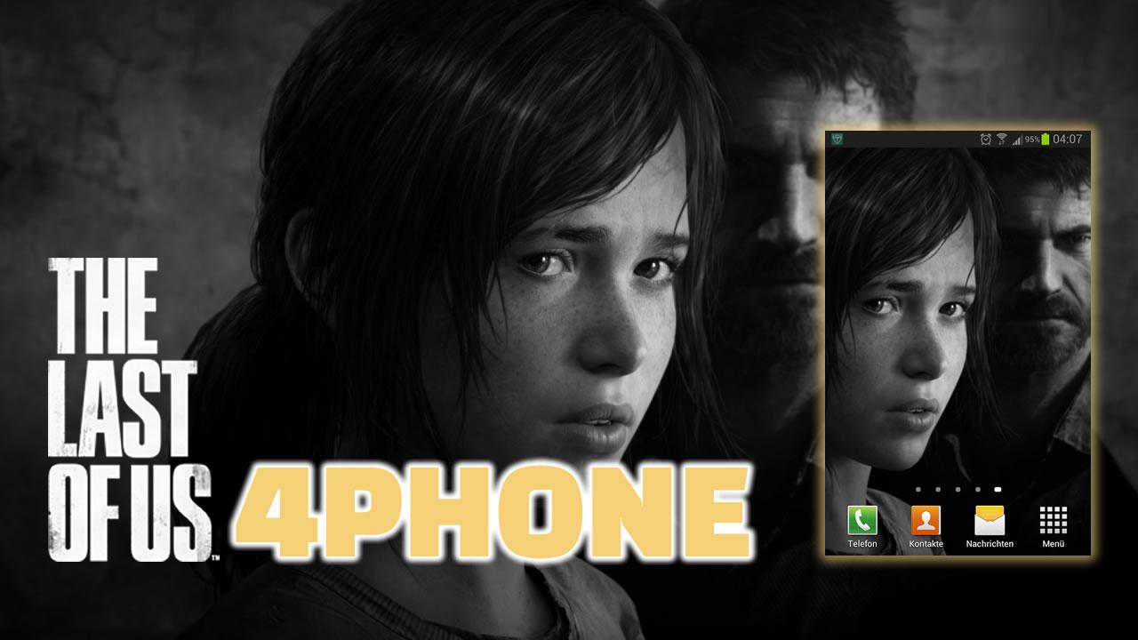 4PHONE