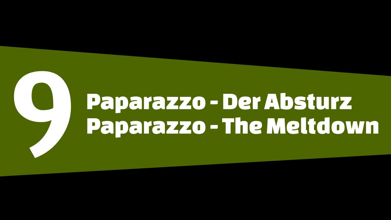GTA5 #9 - Paparazzo-Der Absturz - Schrfitbanner