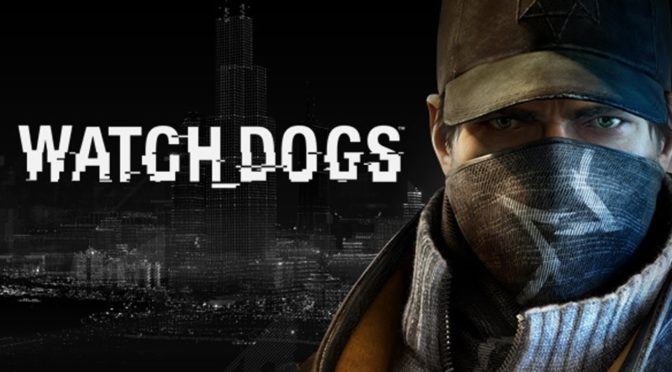 WATCH_DOGS-Banner