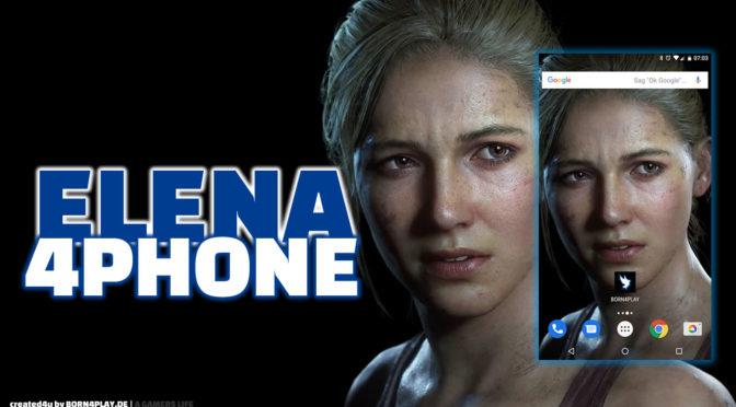 Elena 4phone Banner