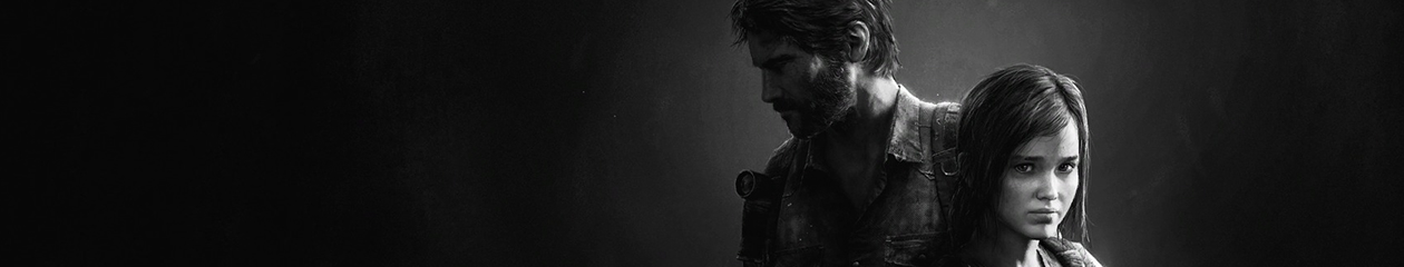 HEADBANNER The Last Of Us Edition