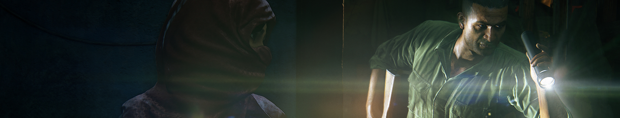 BORN4PLAY The Lost Legacy - Hidden Chloe Edition