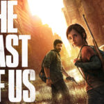 The Last of Us Key-Art-Wallpaper