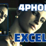 Excella4phone Banner