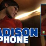 Madison4phone Banner