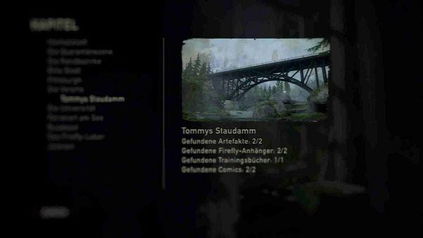 07 Tommys Staudamm