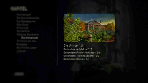 08 Die Universität