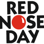 Red-Nose-Day Logo