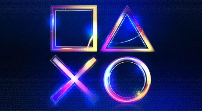 PlayStation Player Celebration - Spielerfest 2020